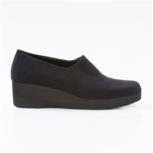 DREAM-wedges & flatforms-Scarpa